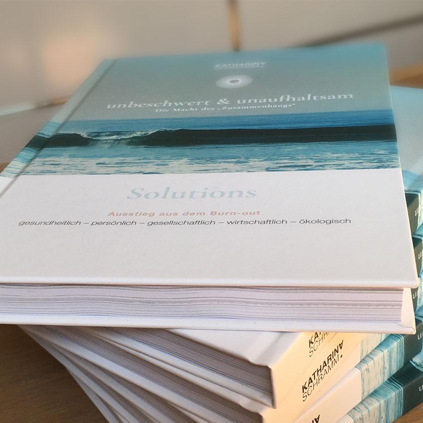 Katharina-Schramm-Multidimensionales-Gesundheitsmanagement-Ueber-mich